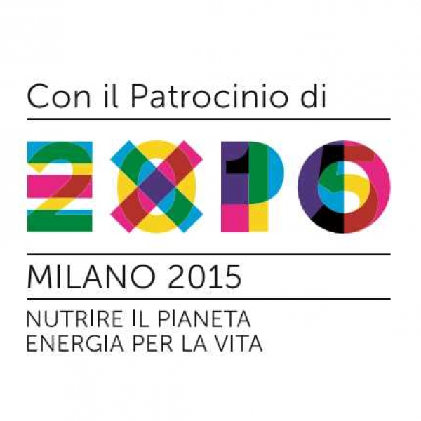 LA LUCE DI FORMAT ALL'EXPO 2015